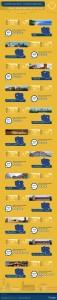 galeco-infografika-2-opady