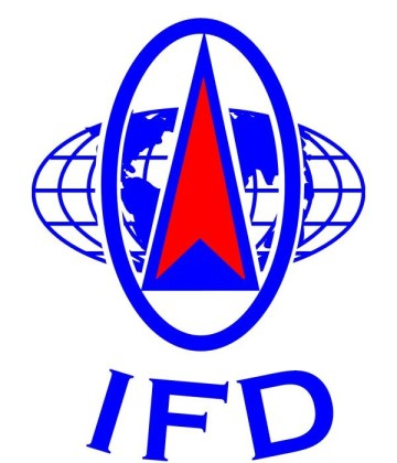 IFD kongres